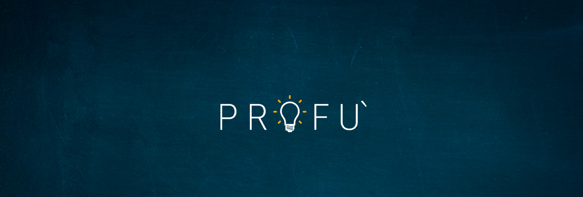 PROFU'