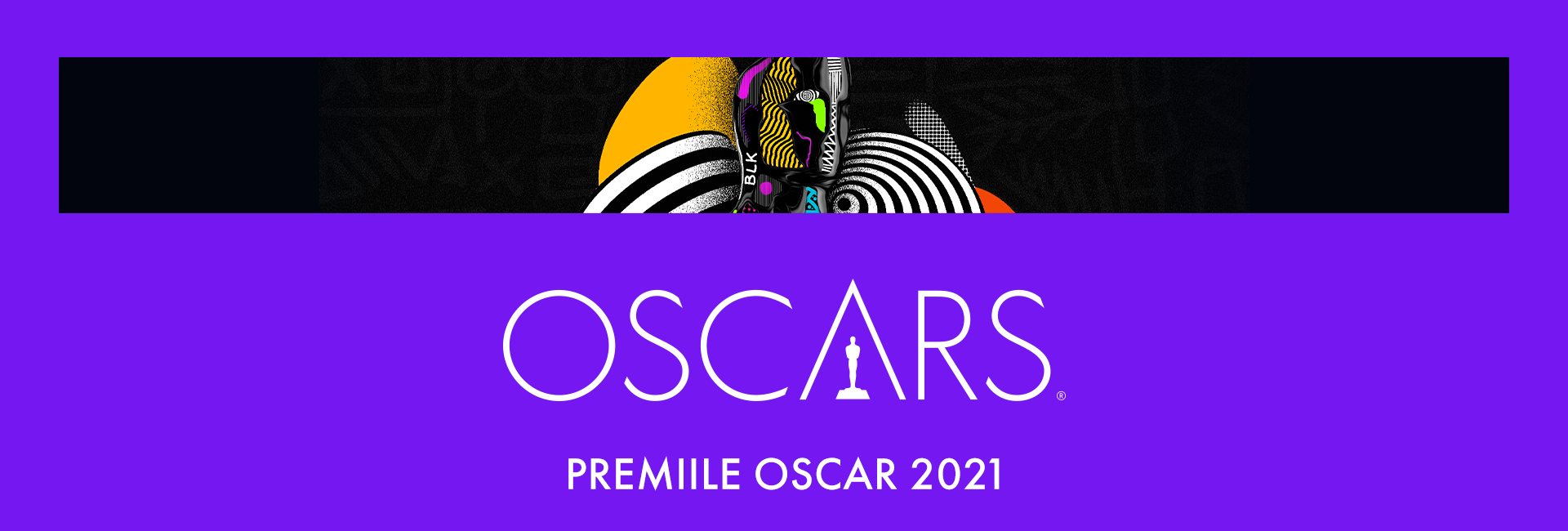 Premiile Oscar 2021