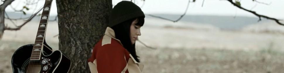 Irina Rimes - Playlist COSMOS